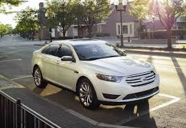 2018 ford ambulance. simple 2018 best 25 ford taurus sho ideas on pinterest  sho ltd and  taurus ford with 2018 ambulance