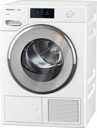 MIELE TWV 680 WP Passion Kurutma Makinesi A+++ (-%10) 9 kg Enplus  Avantajları ile