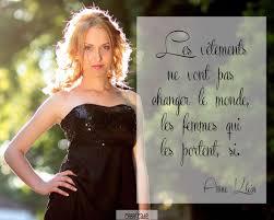 Citations Inspirantes Autour Des Femmes De La Beauté Du Bonheur