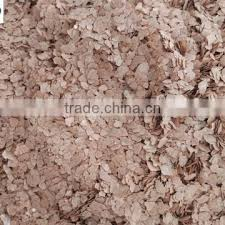 countertop colored mica flakes for granite marble floor of mica from china suppliers 137907335