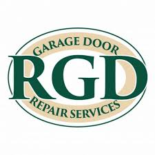 best garage door opener list brand ratings for concept and ideas garage door opener brands