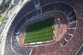 Image result for ورزشگاه آزادی