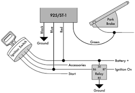 turbo timers installation bogaard distributors pty ltd Hks Type 0 Turbo Timer Wiring Diagram employing an external relay to carry these loads not only isolates the timer from the load itself, but also from the voltage spikes often HKS Turbo Timer Manual