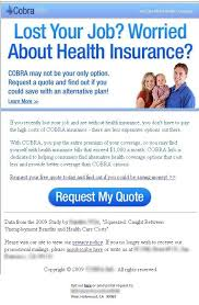 Group Health Insurance Group Health Insurance Va Delectable Health Insurance Quotes Va