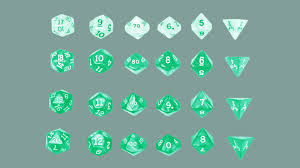 d and d online character sheet is your d d character rare fivethirtyeight