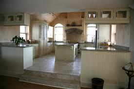 Kitchen Design Northern Ireland Glenvale Design Kitchens Bedrooms Sliding Wardrobes Armagh