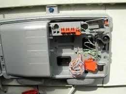 u verse install doesn't work at&t community Att Nid Wiring Diagram nid_moduleopen_m jpg at&t nid wiring diagram