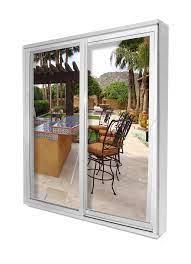 patio doors farley windows doors