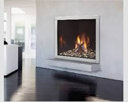 clearance gas fireplace for a modern appeal look no further than our heat glo lux zero clearance