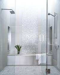 Bathroom Designs Tiles Astonishing Best 25 Shower Tile Ideas On Pinterest 3