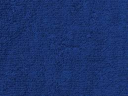 royal blue bath sterling royal blue bath mat royal blue