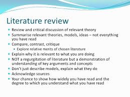 write an essay conclusion environment pollution
