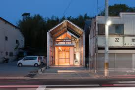 Steel Framed Houses House Of 33 Years Megumi Matsubara