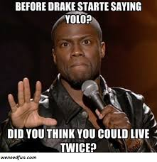 Kevin Hart Funny Quotes Impressive 48 Kevin Hart Best Funny Quotes WeNeedFun