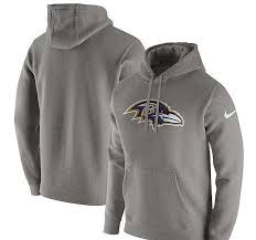 The Baltimore Must-have For Season 2018-19 Items Ravens