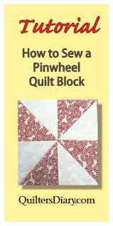 Best 25+ Pinwheel quilt ideas on Pinterest | Pinwheel quilt ... & Best 25+ Pinwheel quilt ideas on Pinterest | Pinwheel quilt pattern, Baby  quilt patterns and Date pinwheel image Adamdwight.com