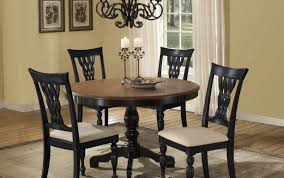 end pedestal base rectangular small distressed extraordinary modern black table metal round side dining accent wood astounding marble fascinating beautiful