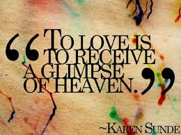 Definition Of Love Quotes Delectable 48 Quotes That Define What Is Love Intent Blog