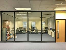 office partition with door. Office Partitions Office Partition With Door \