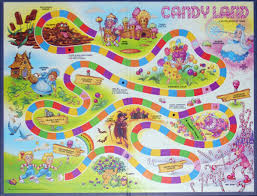 candyland board background. Beautiful Board Candy Land Images Candyland Board Wallpaper And Background Photos On Candyland Board Background Y