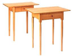 wooden desk legs tapered wooden furniture legs tapered wooden furniture legs no shortage of tapered legs in the shaker wood sofa legs uk