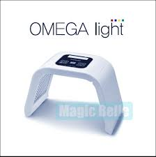 <b>High quality</b>/<b>anti</b> wrinkle whitening and skin recovery 4 color Omega ...