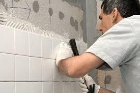 bathroom tile repair. Tile Repair - Flooring N Beyond Miamisburg OH Bathroom I