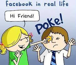 Discover Mass of Funny Facebook Status And Funny Jokes,Quotes ... via Relatably.com