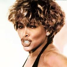Undercover agent for the blues.зап.1989 г. Tinaturner On Twitter Https T Co Nwsda0aggr Is Your Favourite Tina Track In This List Comment Below What Your Favourite Tina Track Is