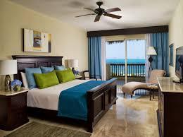 2 Bedroom Suites In San Antonio Near Seaworld Hampton Inn