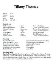 Copy And Paste Resume Templates Adorable Copy And Paste Resume Template Noxdefense