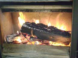 How To Start A Fireplace Fire Without Kindling How To Light A How To Start A Fireplace