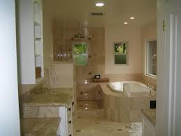 Marble Bathroom Sink Countertop Very Small Ants In Bathroom Bathroom Sinks Decoration