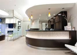 dental office interior design. Wonderful Office With Dental Office Interior Design T