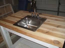 under kitchen sink cabinet. Large Size Of Other Kitchen:elegant Diy Kitchen Sink Cabinet Ideas With Under S