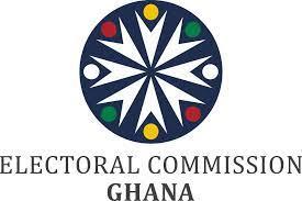 1 ELECTORAL COMMISSION GHANA STRATEGIC PLAN 2016 – 2020
