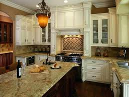 painting kitchen cabinets antique white how to