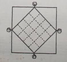 Giochi Logici Per La Terza Classe Lapappadolce