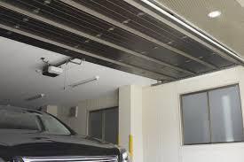 Automatic Garage Door Openers, Sydney   Metro Garage Services