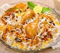 we are sweets in hyderabad we deliver sweets in hyderabad we deliver kaju burfi to hyderabad mawa sweets to hyderabad gifts to hyderabad