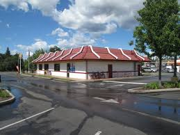 mcdonald s could replace vacant round table in madison marketplace fair oaks ca patch