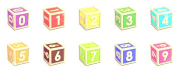 large alphabet blocks wood wooden toy for decoration block letters decor baby