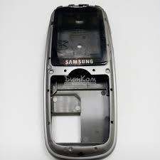 корпус для Samsung X620 - БитКом ...