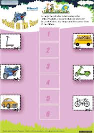 Weight Loss Worksheets Free 1st Grade Weight Loss Math Worksheets For Kids