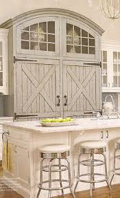 French Provincial Kitchen Designs Baby Nursery Breathtaking Best Ideas About French Provincial