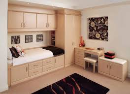 fitted bedrooms ideas. Plain Fitted Bedroom  Inside Fitted Bedrooms Ideas