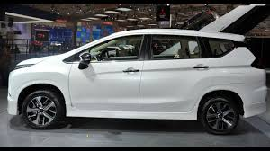2018 mitsubishi expander price. delighful 2018 2017 mitsubishi expander mpv detailed prices features hit maruti u0026 mahindra with 2018 mitsubishi expander price r