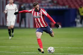 Player Ratings: Atlético Madrid 2-0 Sevilla - Into the Calderon