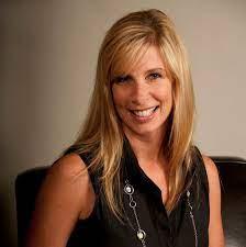 Sue Frey, address: Annandale, VA - PeopleBackgroundCheck