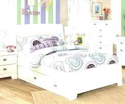 S Kids Full Bed Frame Menards Home Improvement Store Near Me ...